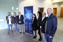 Presentacion Concierto Argerich y Quiroga 2