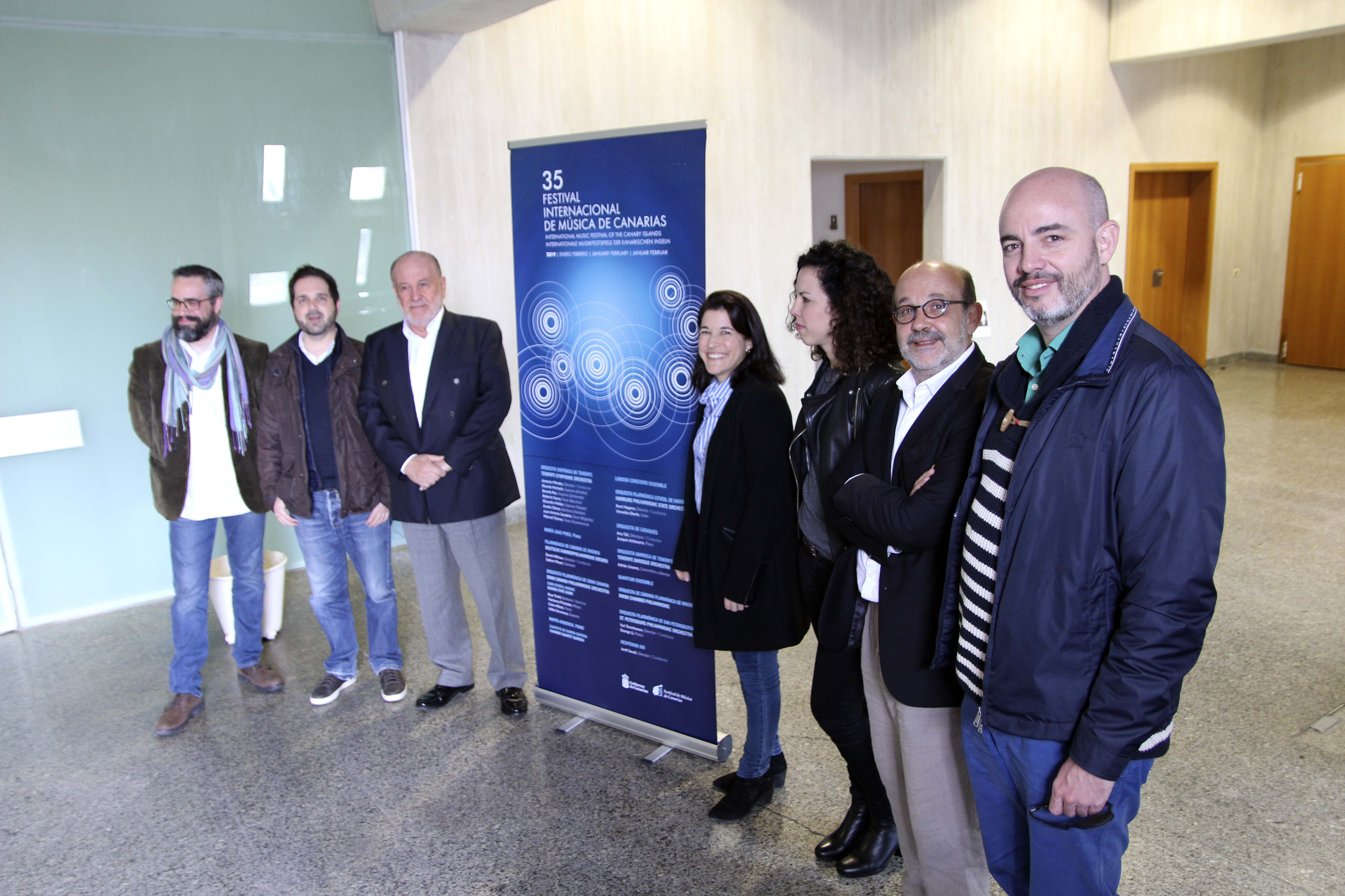 Martha Argerich vuelve a Canarias junto con el Cuarteto Quiroga