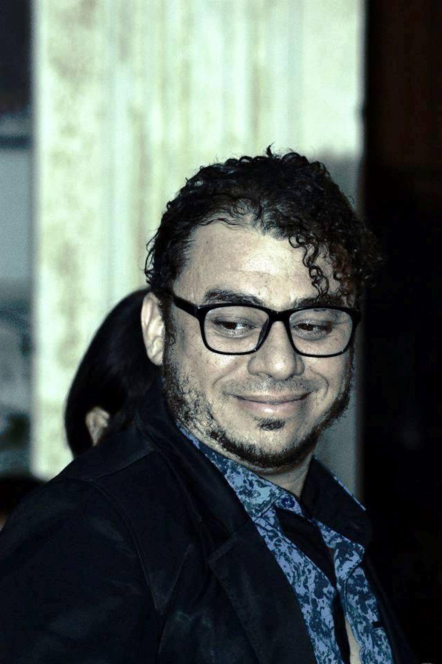 Presencia canaria en el Encuentro de Poesía de Tabasco