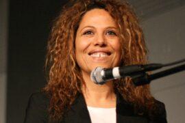 DALILA ENNADRE(2)