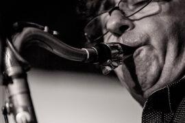 Ramon-Cardo-Quartet