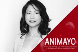 Aya Suzuki animayo cast_es_ES