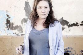 Cristina Fallaras x Isidre García Puntí(1)(1)