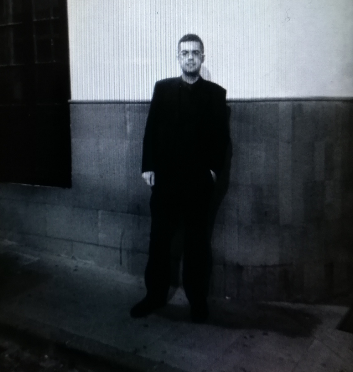 Jaime Díaz Fraga : la música y el artículo 17
