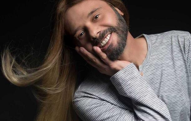 Jabicombé lleva lo mejor de sus siete años de carrera al Teatro Víctor Jara