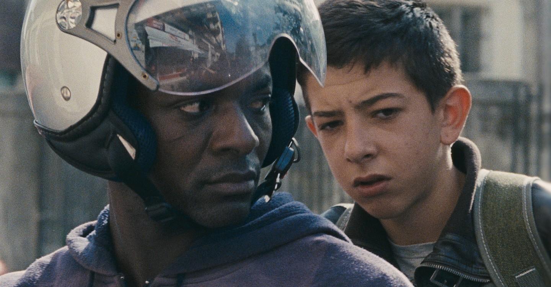 Filmoteca Canaria inicia un ciclo de cine independiente