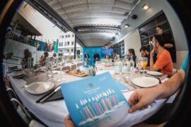Presentación temporada 2019-2020 Teatro Cuyás