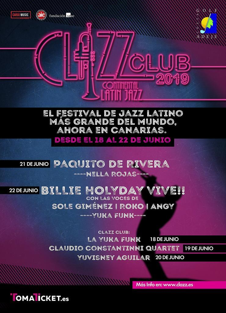 cartel-clazz-2019-canarias