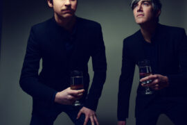 we_are_scientists_03(1)