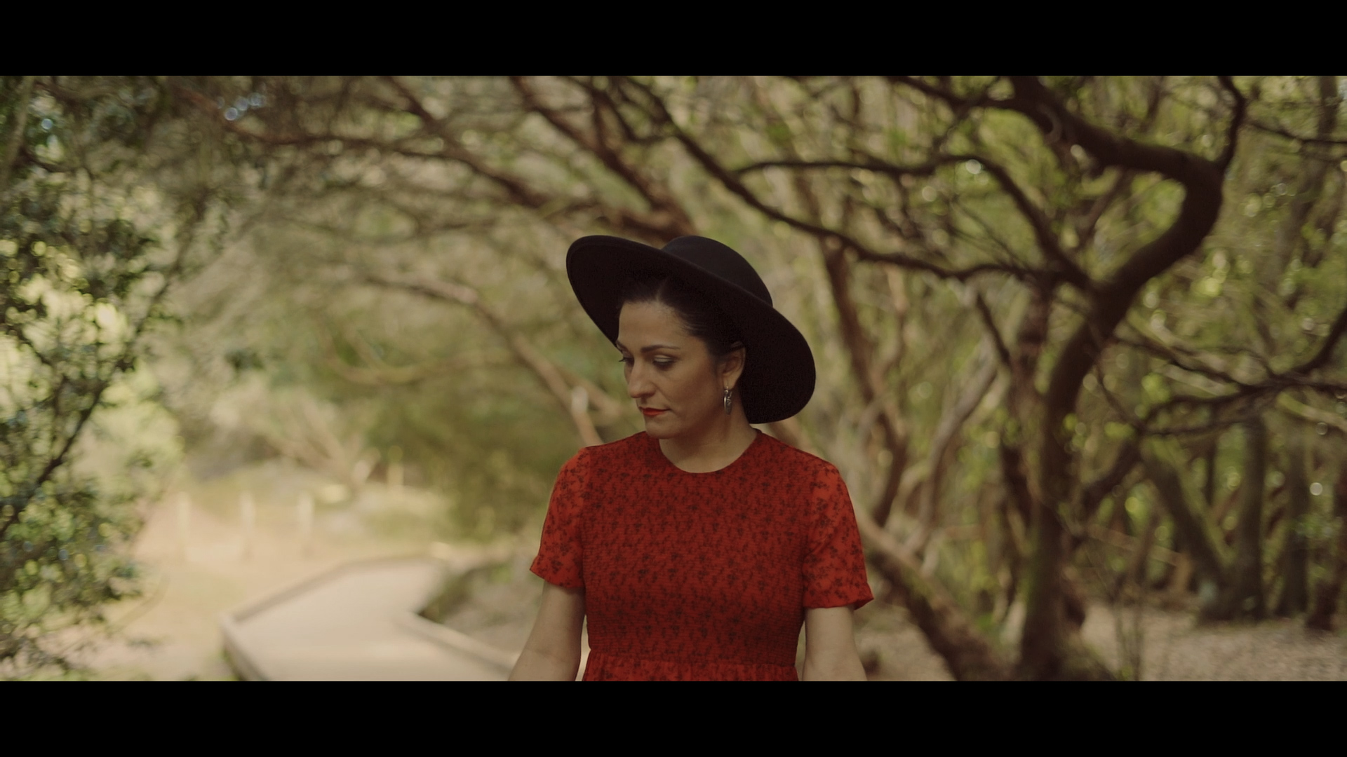 Ruts & La Isla Music lanza Women Do Reggae, una defensa de la igualdad