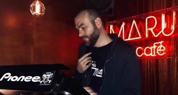 Los dj Pdrs.a, Dani Miranda y Javi Frías pasan este fin de semana por el Trash Club