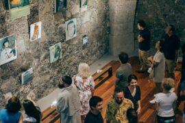 Phe Gallery 2018 (5)