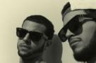 The Martínez Brothers