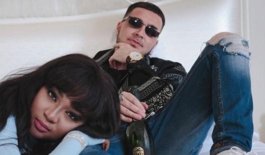 Sumerr regresa a la actualidad con la publicación de su segundo single »Crush'
