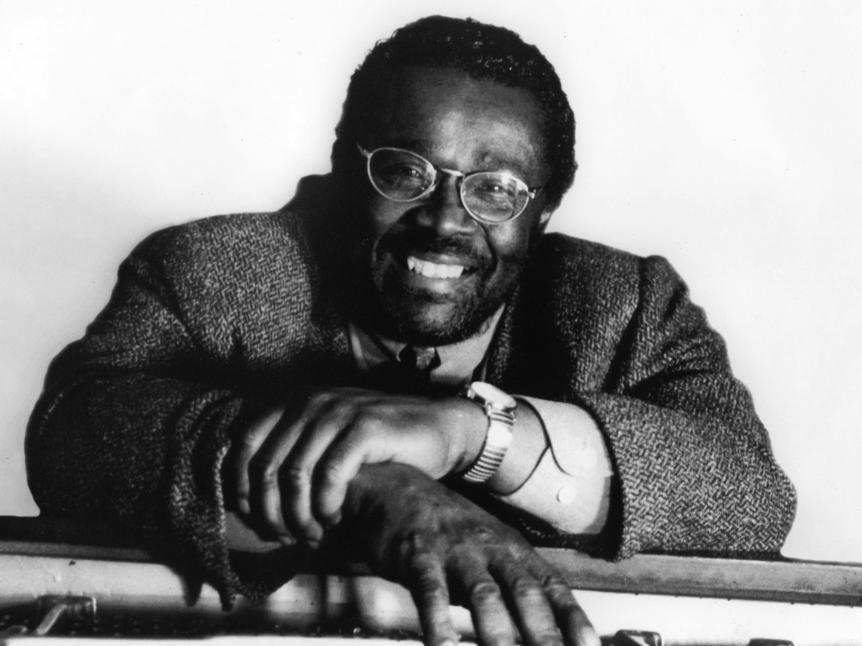 Fallece el pianista Larry Willis