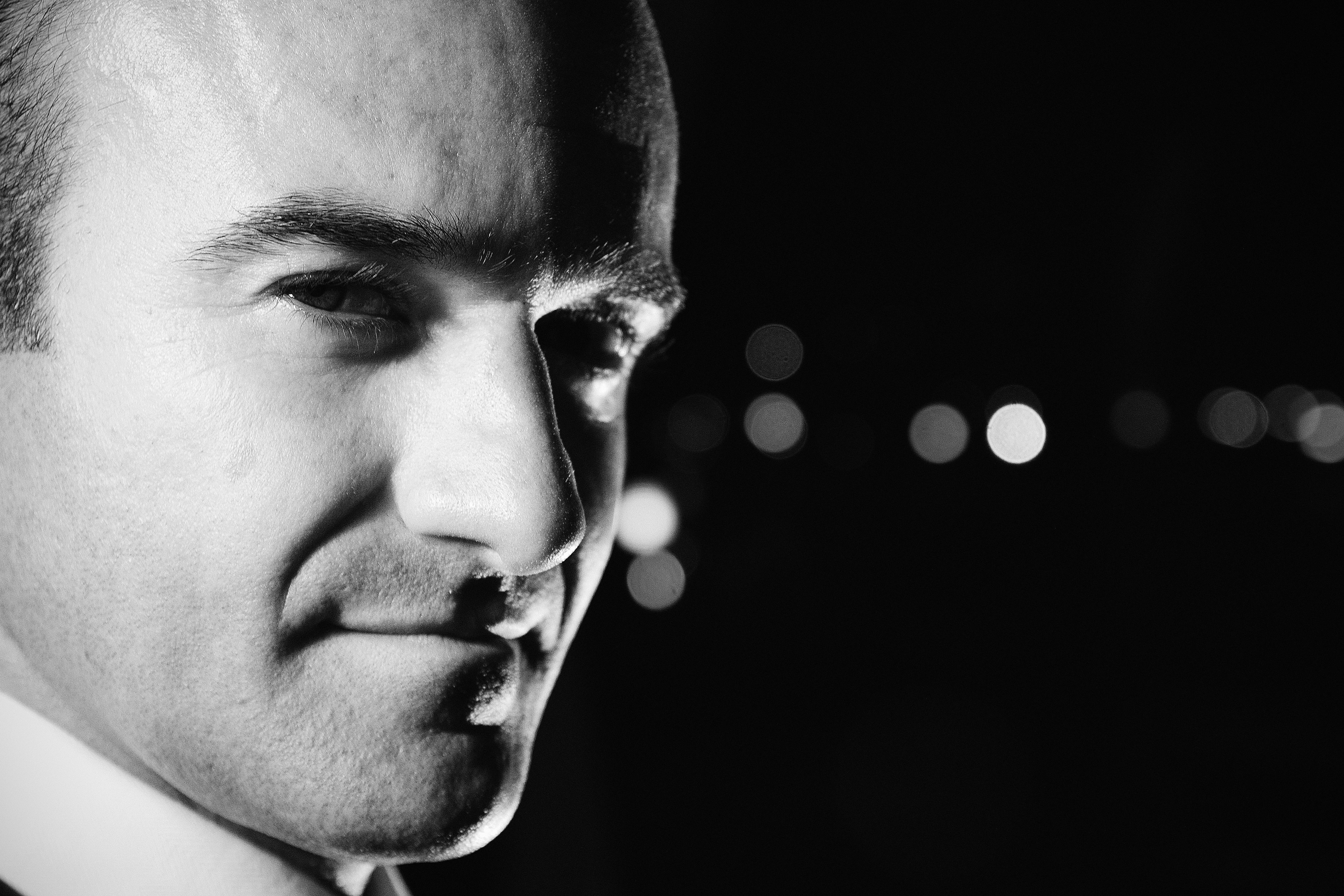 Fasur Rodríguez protagoniza las masterclasses de Mousikê