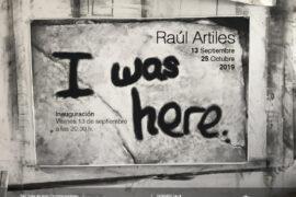 flyer Raul Artiles 03 (1)