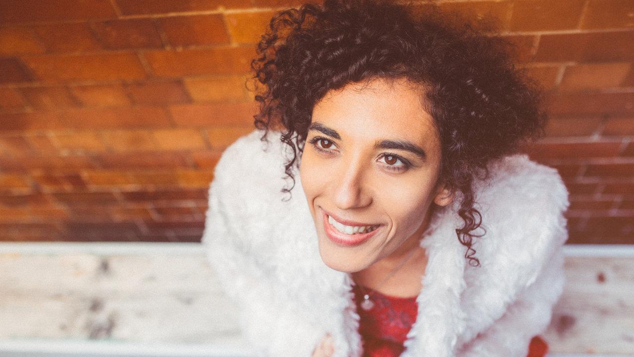 El ciclo Women in Jazz reconoce la voz de la mujer