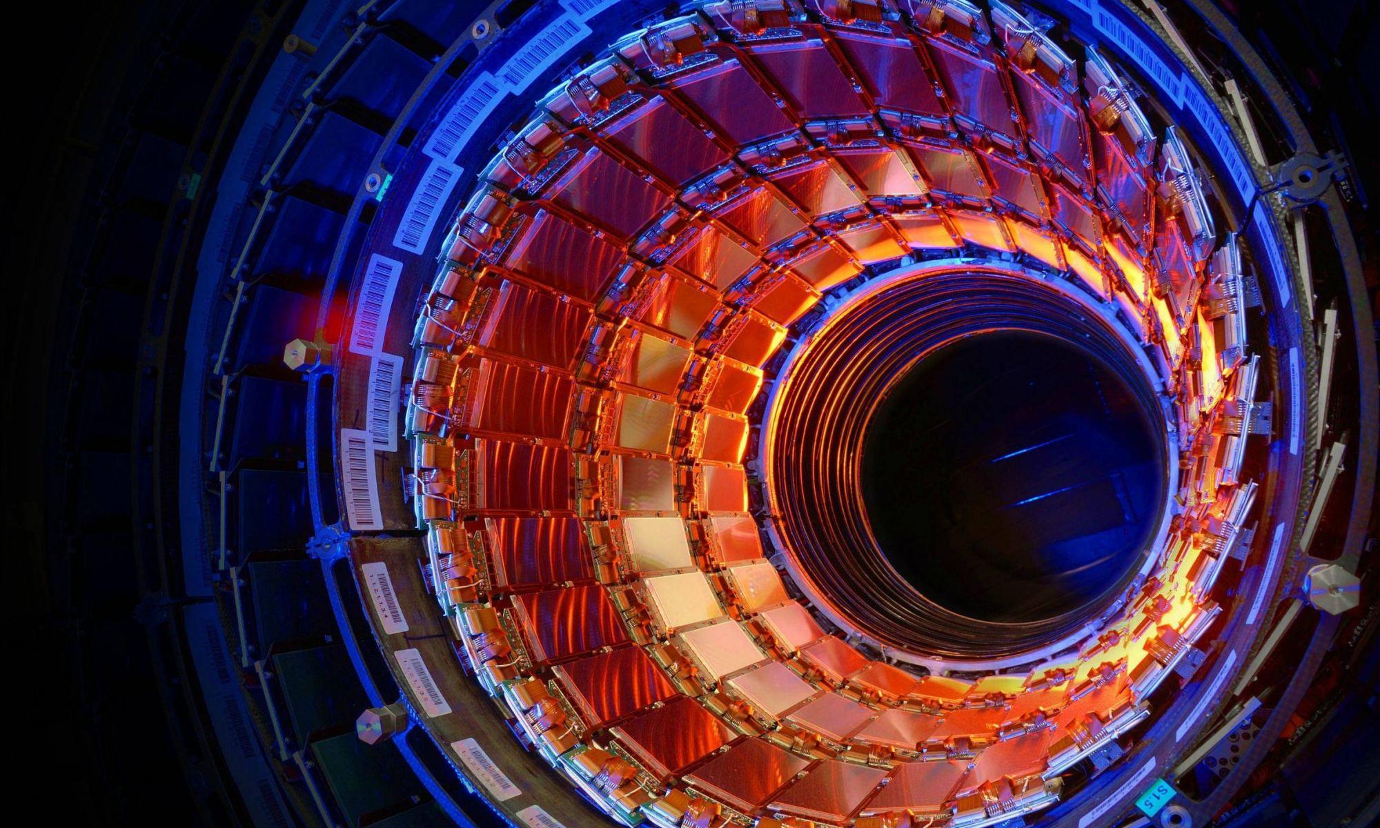El Museo de la Ciencia y el Cosmos se suma al Día Internacional de la Materia Oscura