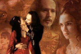 Dracula_de_Bram_Stoker_MoonMagazine