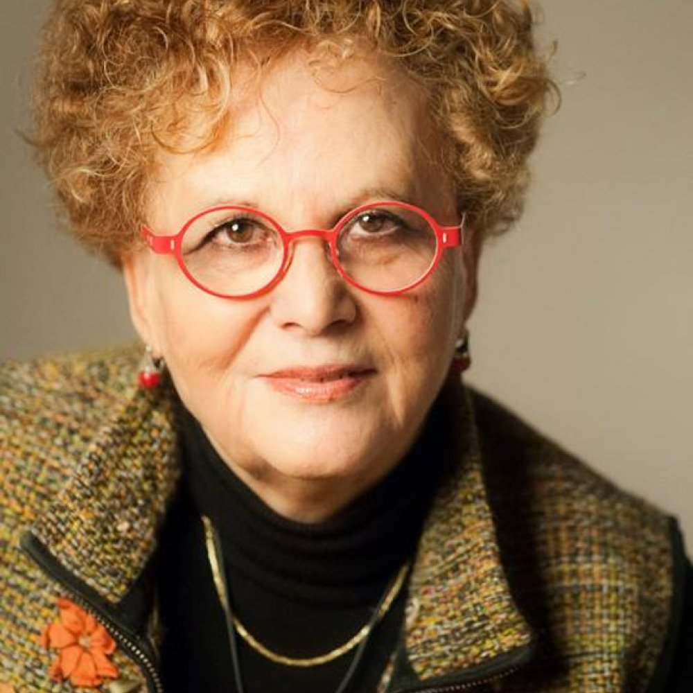Isabel Medina publica El duende de los rizos, literatura para niños