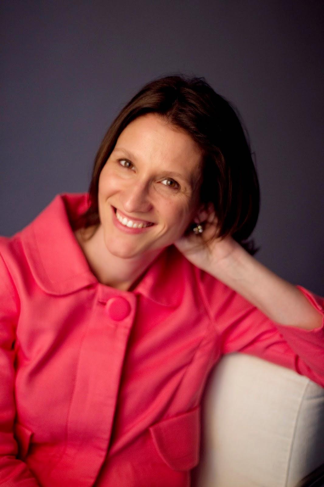 La Fundación CajaCanarias propone que Hablemos de Educación con Catherine L' Ecuyer