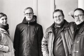 Eve-Beuvens-Quartet-copyright-Arnaud-Ghys-2000x1200