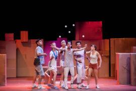 Ludo Circus Show (2)