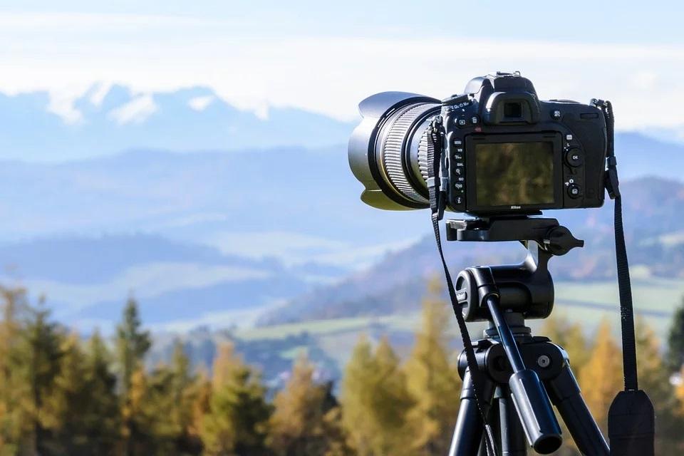 Ciencia ciudadana y fotografía de la naturaleza, a debate en el MUNA