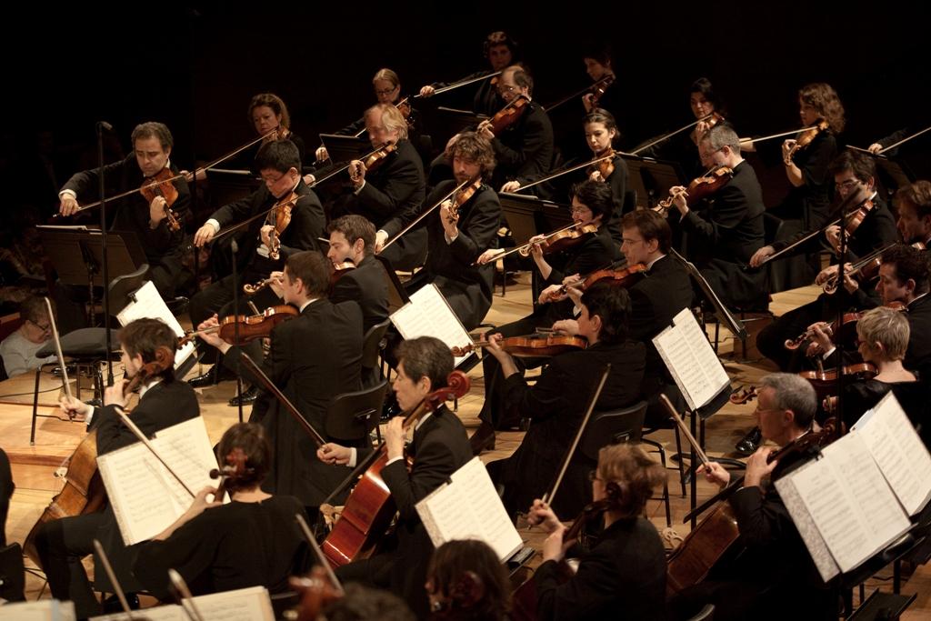 El Festival de Música de Canarias pone a la venta sus entradas