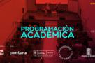 Post_Prog-Academica_2019-02-1
