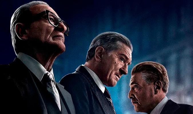 Lo mejor del cine de 2019