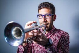 trompetista (1)