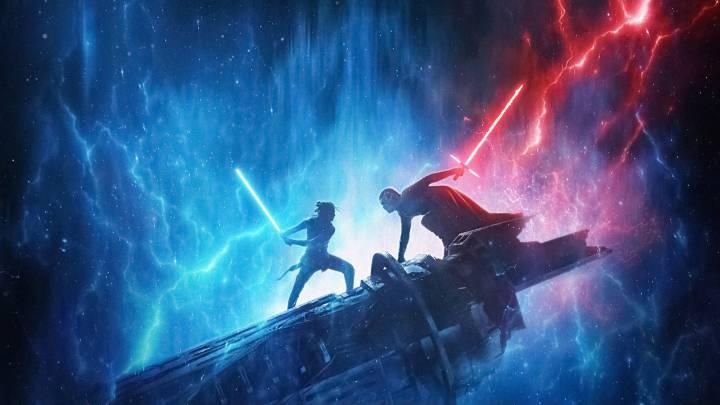 Crítica: Star Wars 9 – el cierre en falso de la franquicia
