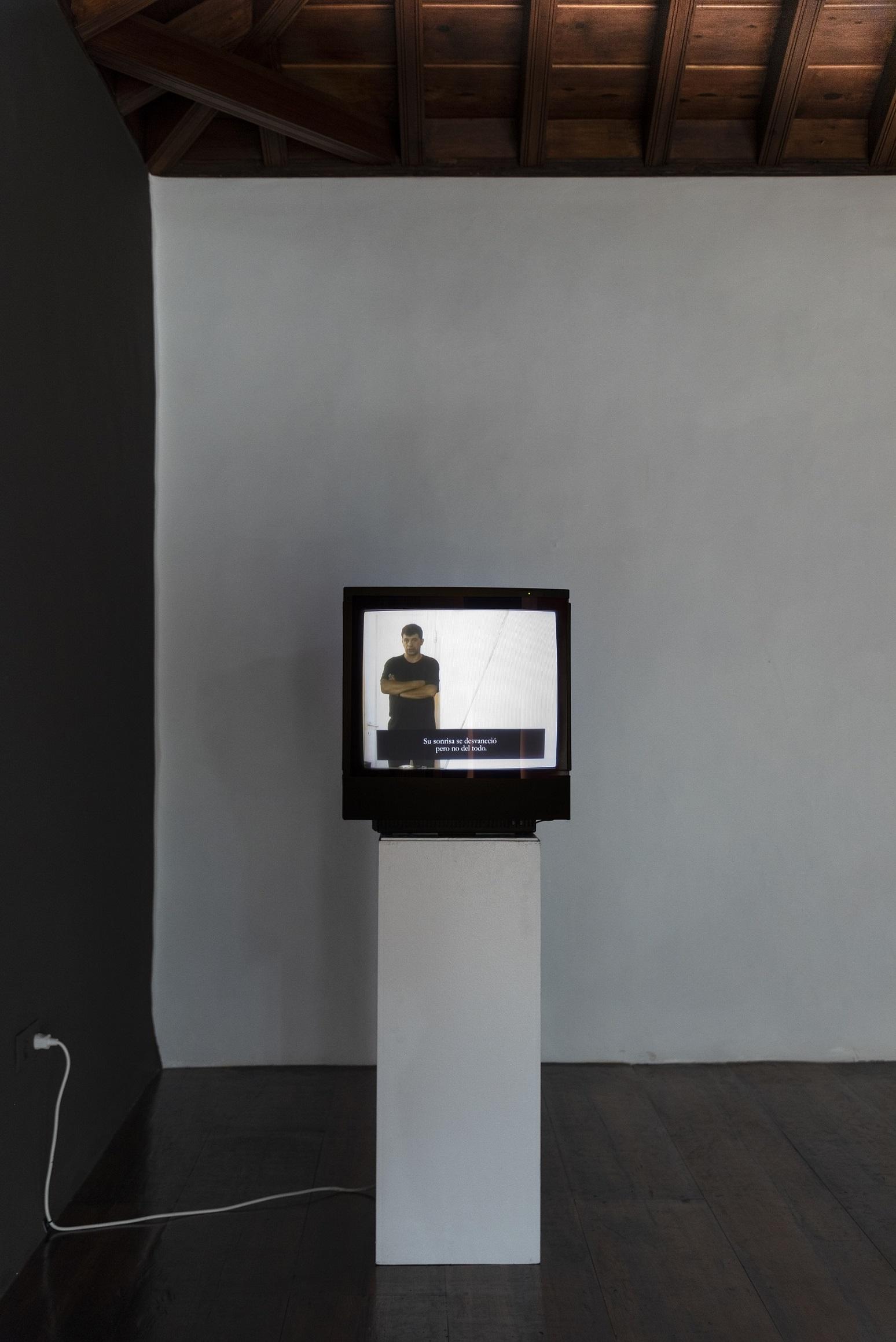 Once artistas que reflexionan sobre nuevas narrativas en la imagen en Fotonoviembre