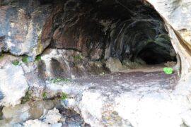 Cueva del Agua El Hierro 1