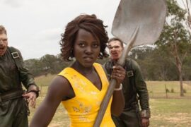 Lupita-Nyong'o-en-el-trailer-de-'Little-Monsters'