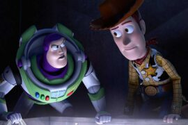 ToyStory4(2)