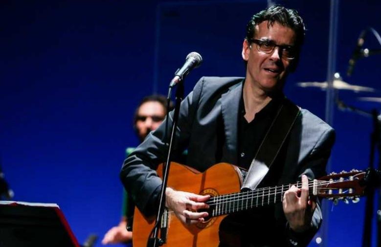 Francis Concepción: «Este XX Festival combina como nunca la esencia más pura de Troveros»