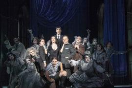 la-familia-adams-teatro-coliseum-barnafotopress