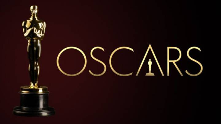 Nominations for the 92nd Oscars Academy Awards
