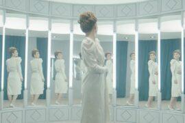 20200102 NP-Cine TEA 'Las niñas bien' 2