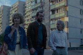 20200107 NP TEA-Cine Polska 3