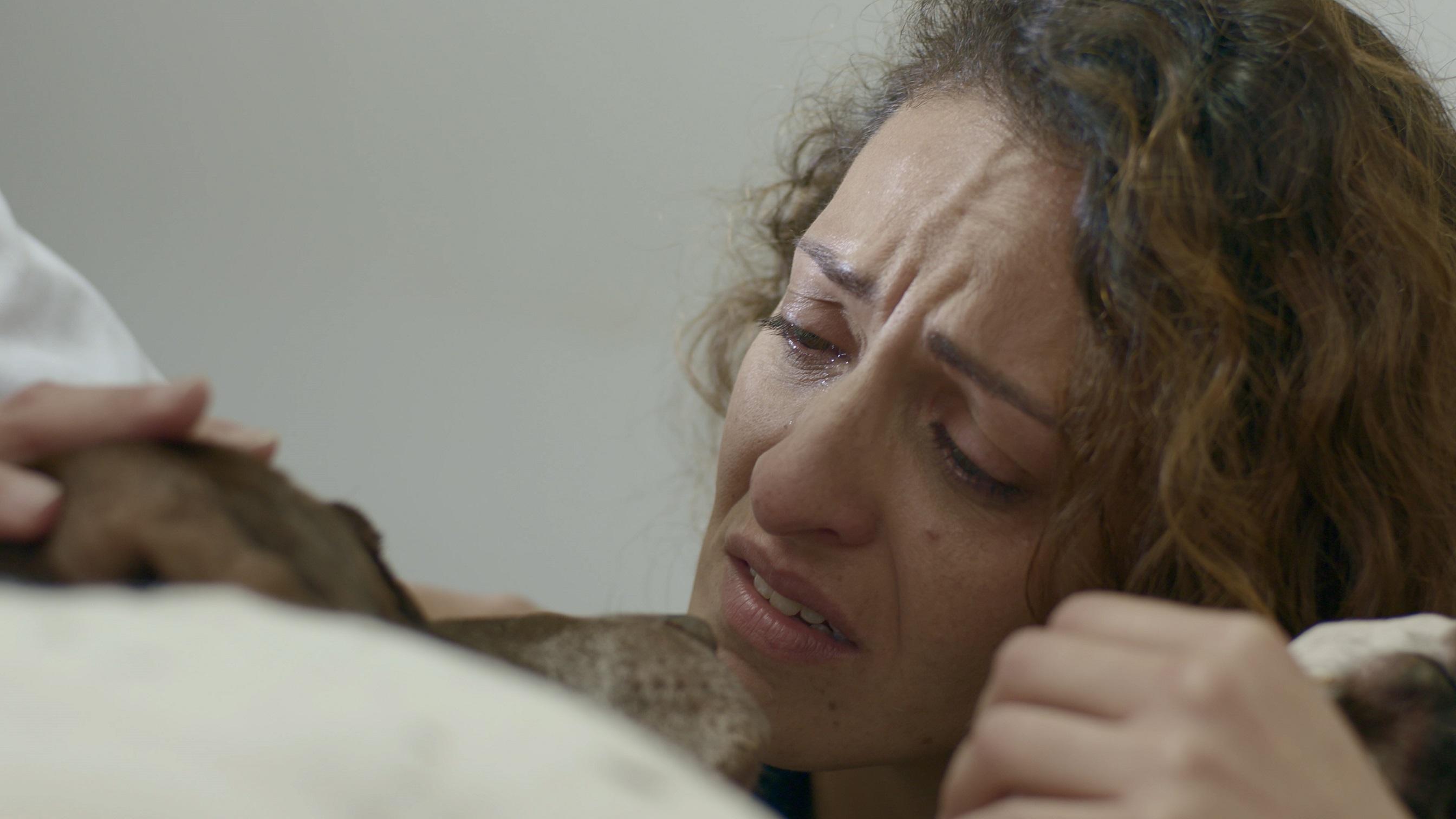 TEA estrena El anillo del Rey, un corto de Jeniffer Castañeda