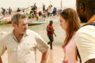 20200116 NP Cine TEA-El viaje de Marta 4