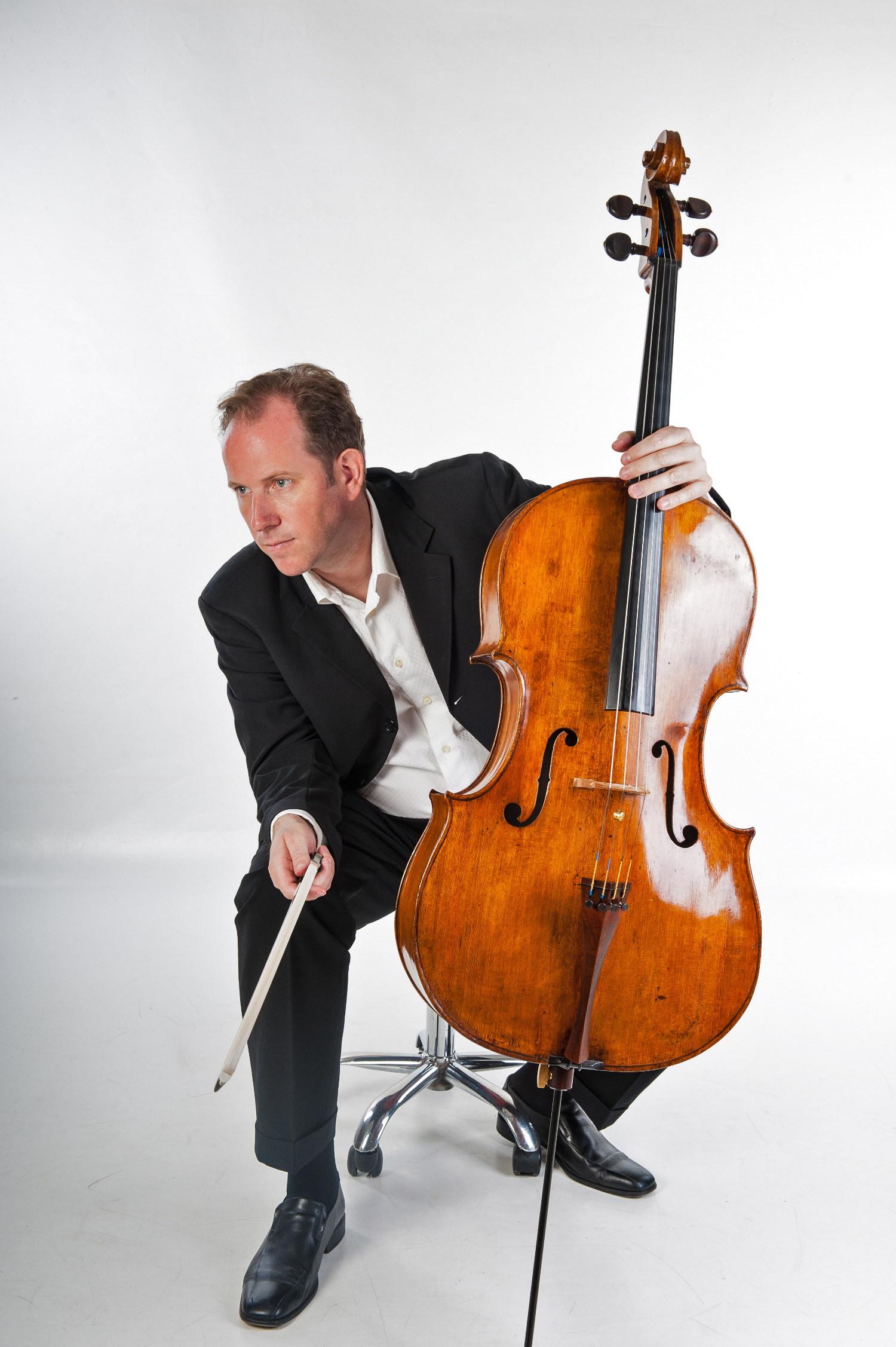 El ciclo Creativa Música Panhispánica se inaugura este sábado con el concierto Camerística
