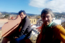20200122 NP Residencia Tenerife LAV-Artistas en el Leal (2)