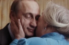 Foto Los testigos de Putin