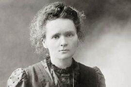 Madame-Curie-2