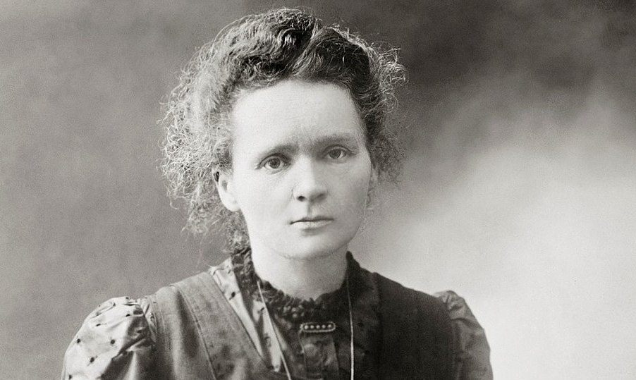La figura de Marie Curie protagoniza la inauguración del curso de la Real Academia de Medicina de Santa Cruz de Tenerife